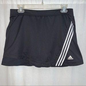 Adidas Clima365 Women's Tennis Skirt Size Medium